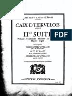 caixd'hervelois.pdf