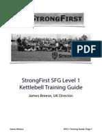 SFGPrepGuide.pdf