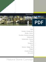 catalogue-aquiter-2010.pdf