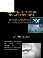 01cirugiadetercerosmolares-120220060829-phpapp01