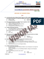 general-studies-prelim-modern-india-questiion-trend-2010-1995.pdf
