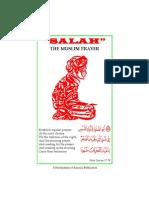prayerbook.pdf