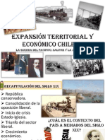 expansionterritorialyeconomicadechilesigloxix-120910080542-phpapp02