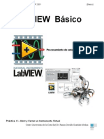 73958146-Praactics-LabView