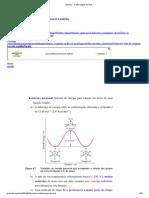 Química - Conformação Alcanos