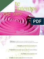 Carte_PE09.pdf