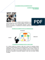 Ambiente Virtual de Aprendizaje (AVA).pdf
