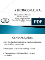 fistulabroncpleural-090309203429-phpapp01