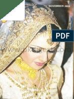 Hina Digest November 2009.pdf