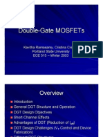Double-GateT.pdf