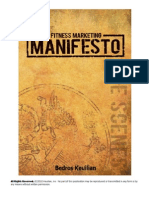 FitnessMarketingManifesto.pdf
