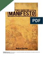 FitnessMarketingManifesto.pdf
