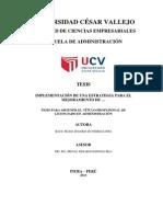 10A - MODELO MATRIZ PARA PRESENTACIÓN DE TESIS - CUANTITATIVA según F01-PP-PR-02.03 2013