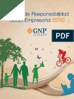 Informe+2011