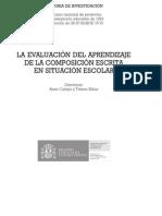 camps.pdf