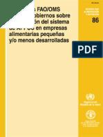 a0799s00.pdf