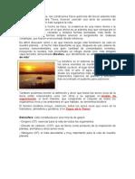 Importancia de la biósfera.doc