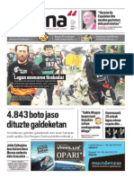 Astelehenekoa 429 (2013-11-11).pdf