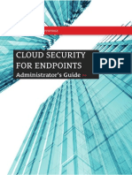 Bitdefender_CloudSecurityEndpoints.pdf