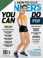 Runners_World_USA_2013-11.pdf