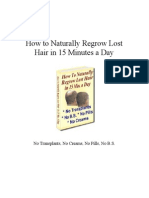 How_to_Naturally_Regrow_Lost_Hair_in_15_Minutes_a_Day.pdf