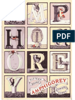 Amphigorey - Edward Gorey.pdf