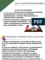 Planejamento e Controle Orçamentário.ppt