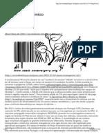 Alqueva Transgénico |.pdf