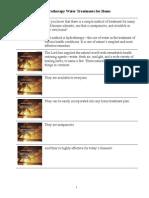 Hydrotherapy.pdf