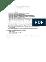 Propuesta Encuesta docente (1)