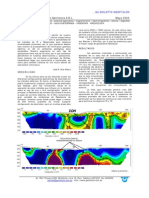 Arce Geofisicos - casos reales.pdf