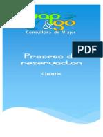 Proceso de reservacion.pdf