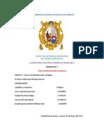 TERCER INFORME DE QUIMICA.docx