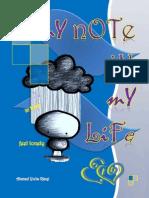 antologi puisi.pdf