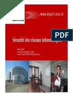 Chapitre IV Cryptographie.pdf