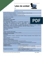 plantilla plan unidad - 10