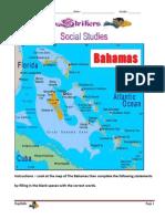 Bahamian map skills Worksheet.docx