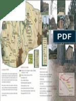 Www.valledejuarros.com PDF Folleto Sendero Minero