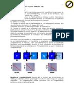 4.2_farmacocinetica