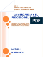 capiyiielcapitalismo-090310221154-phpapp02