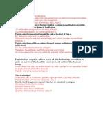 Immunology.doc
