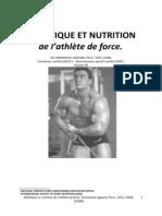 Diet Nutri FORCE