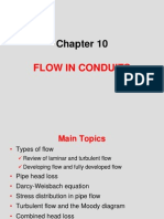 Chapter_10_Flow_in_Conduits_RK.pdf