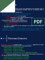diabete.pdf