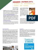 testim-Futbolista-anuncio.docx