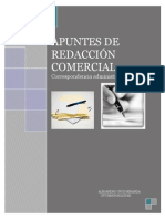 """APUNTES_DE_REDACCIÃ""""N_COMERCIAL"""