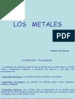 losmetales-130211033859-phpapp02