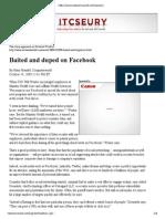NetworkWorld.pdf