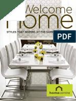 Home Center.pdf
