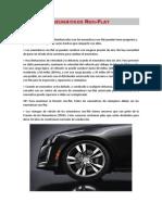 neumáticos Run-flat.docx